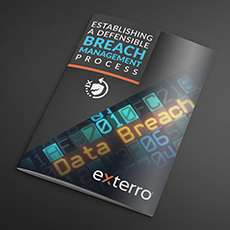 Incident and breach management wp thumbnail BLOG 230x230
