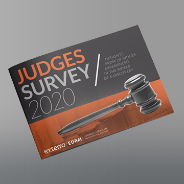 Judges survey 2020 360x360