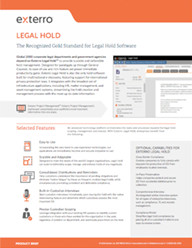 legal-hold-subpage