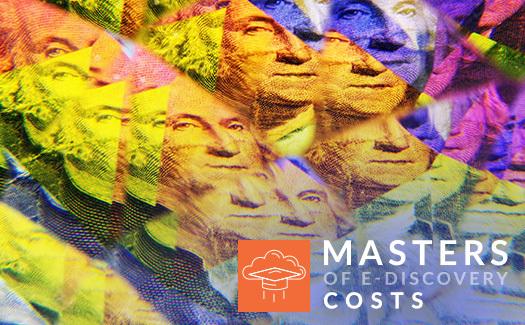Master wc 1 img 525x325 v2