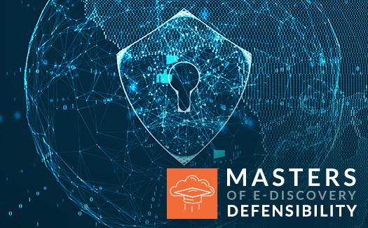 Master wc 2 img 525x325 v2