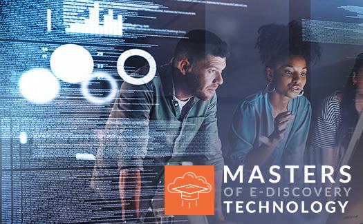 Master wc 4 img 525x325 v2