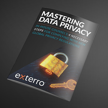 Masters of data privacy guide 360x360