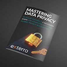 Masters of data privacy guide blog 230x230