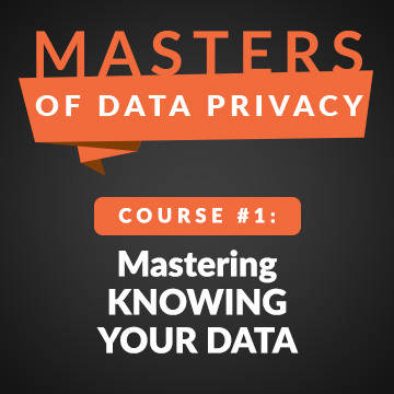 Masters of data privacy wc 1 site thumb 360x360