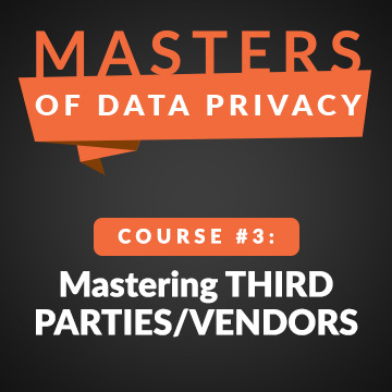 Masters of data privacy wc 3 site thumb 360x360