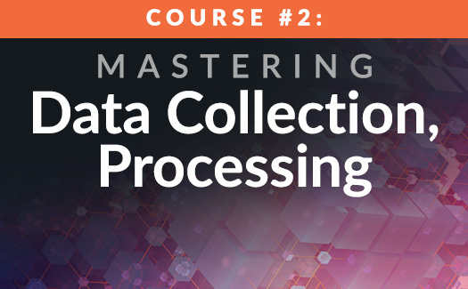 Masters of e discovery 2021 course 2 pg img 525x325