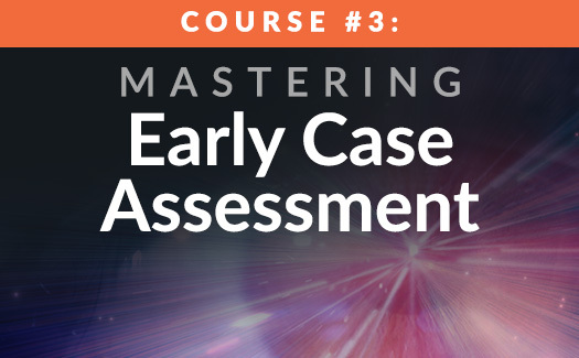Masters of e discovery 2021 course 3 pg img 525x325