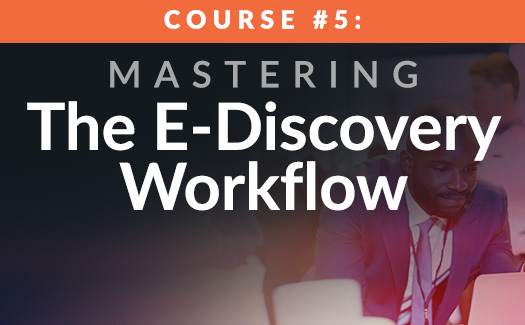 Masters of e discovery 2021 course 5 pg img 525x325
