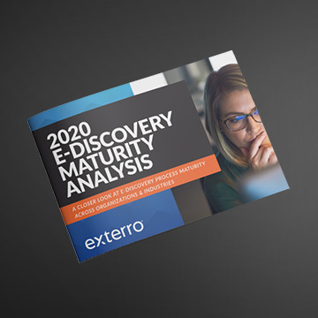 Maturity test results 2020 360x360