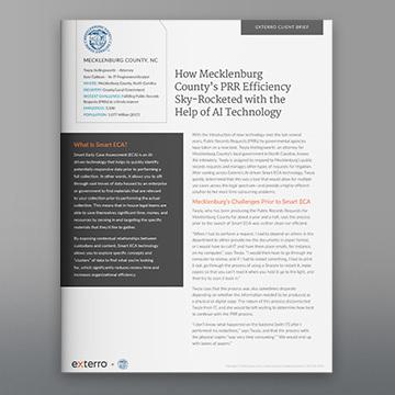 Mecklenburg county cs 360x360