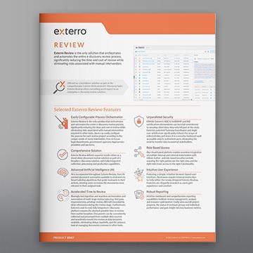 Pb exterro review 360x360