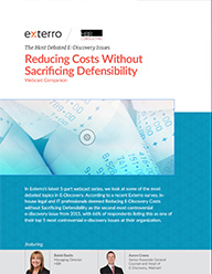 reducing-costs-without-sacrificing-defensibility-on-page-thumbnail