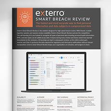 Smart breach review data sheet 230x230