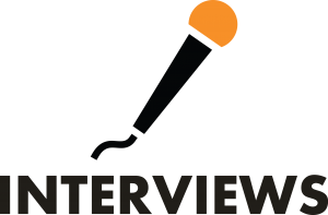 ediscovery-beat-interviews
